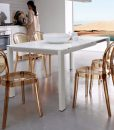Calligaris-Baron-MV130-Extendable-Table-1653-1