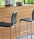 Calligaris_Air-stool-counter-cs-57-black-life