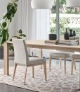 Omnia+Wood+Dining+Table+-+Lifestyle+-+Calligaris+-+M+Collection+NYC+1