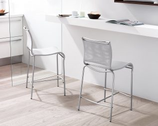 air.counterstool.satin_.finished.net_.grey2_
