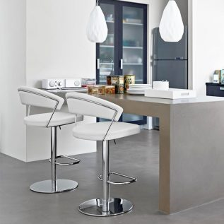 new-york-swivel-bar-stools-by-connubia-calligaris