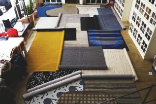 Calligaris_Carpets_UP