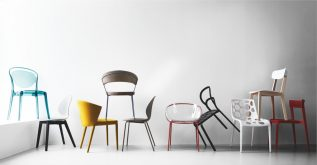 Calligaris_Chairs