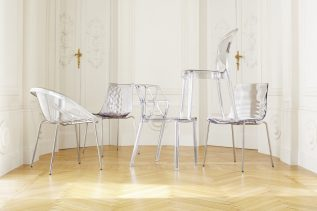 Calligaris_Chairs_P848