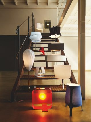 Calligaris_Luce_Table_2
