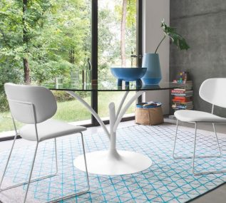 calligaris_acacia_table_3