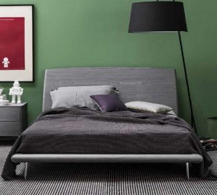 dixie_bed_grey_1