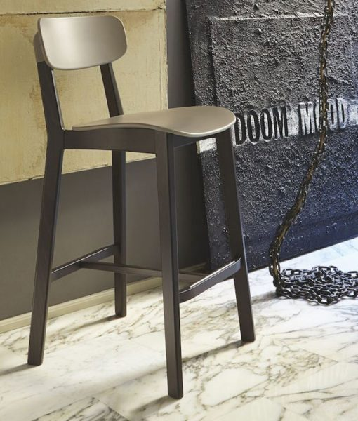 calligaris-cream-barstool-2