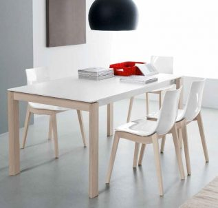 EMINRNCE-DINING-TABLE