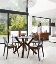Mikado_Dining-Table__lifestyle