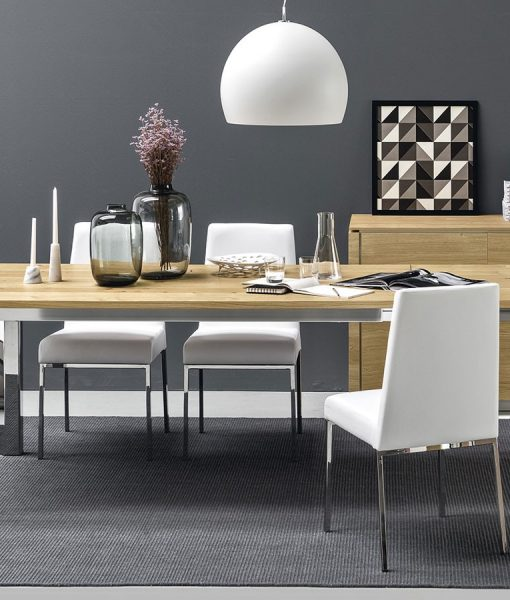 calligaris-gate-dining-table-2