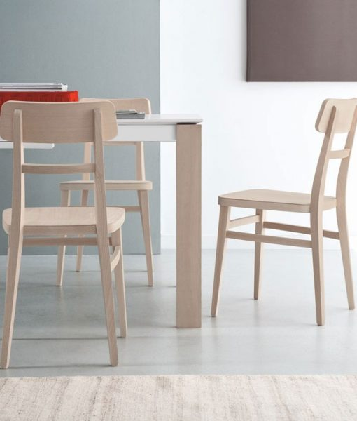 milano-chair-by-connubia-calligaris