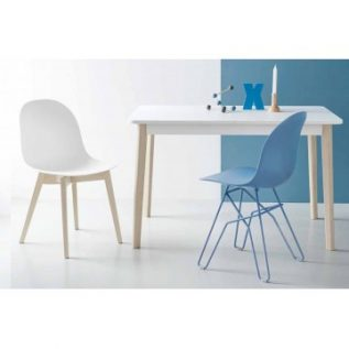 sedia-academy-connubia-by-calligaris