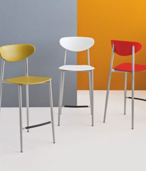 graffiti-barstool-by-connubia-calligaris