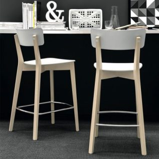 jelly-barstool-by-connubia-calligaris