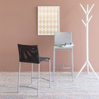 jenny-barstool-by-connubia-calligaris