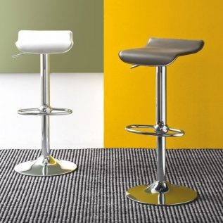 mambo-barstool-by-connubia-calligaris