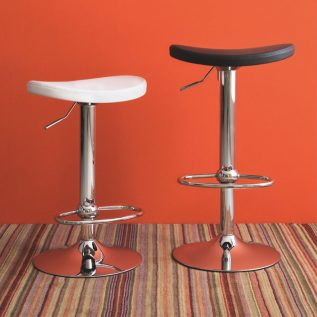 soul-barstool-by-connubia-calligaris