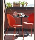 BASIL-Stackable-chair-Calligaris-150931-reldff4cbb4