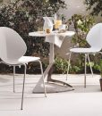 calligaris-basil-outdoor-chair