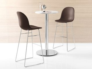 ACADEMY-Sled-base-chair-Calligaris-272879-rela0ebf0d7