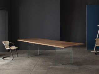 TIMBER-Solid-wood-table-Devina-Nais-264305-rel6b1dcfaf