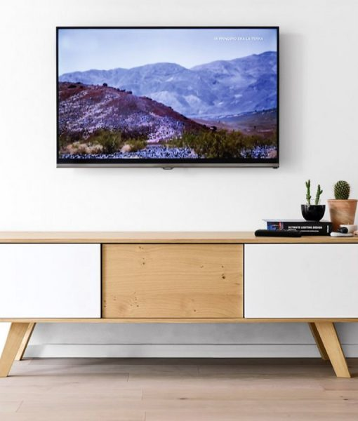 calligaris_adam_tv_unit