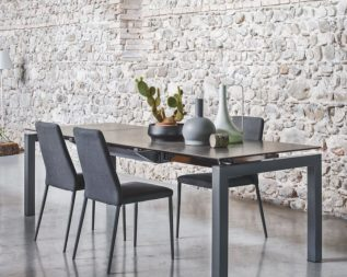 calligaris_airport_cs4011_table_16