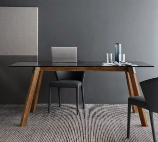 calligaris_paper_table_4