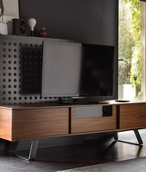 calligaris_secret_tv_unit_2