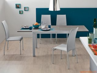 hires-cb4731-plano-extendable-table-made-of-satin-varnished-metal-with-melamine-top-in-grey-oak-colour-matched-with-cb1365-wave-chairs