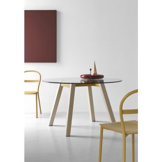 t-table_tavolo_by_connubia_calligaris_acquista_online_cb4781-rd_p02_gtr_cb1666_p139