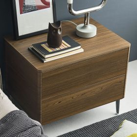 image of Boston nightstand