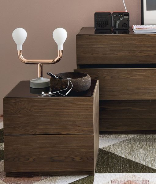 calligaris_city_bedside_2