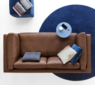 calligaris_danny_sofa_leather_2