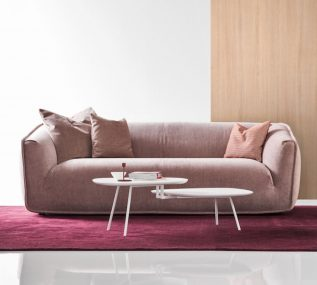 calligaris_sweet_sofa_fabric_2
