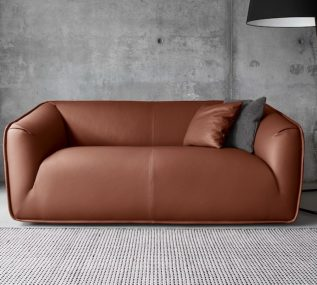 calligaris_sweet_sofa_leather_1