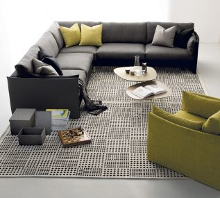calligaris_urban_sofa_3