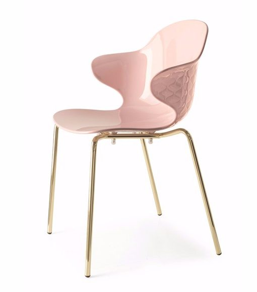 b_saint-tropez-chair-calligaris-307756-relc5d72358