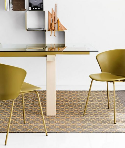 calligaris_bahia_chair_9