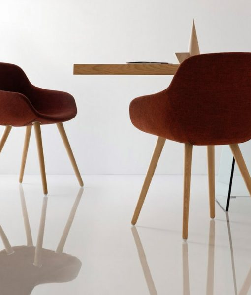 calligaris_igloo_chair_7