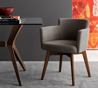 calligaris_venus_chair_4