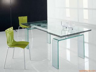 hires-temple-8003-extendable-table-made-of-glass-different-sizes-available
