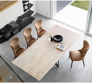 calligaris_cartesio_rectangular_1