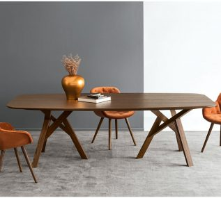 calligaris_jungle_wood_2