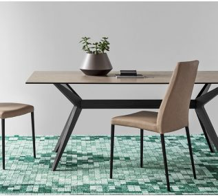 calligaris_kent_table_3