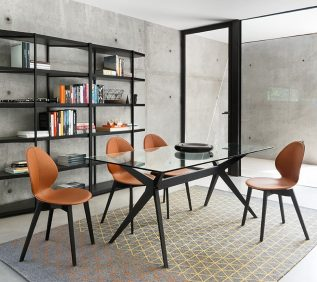 calligaris_kent_table_4