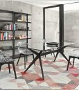 calligaris_kent_table_5