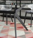 calligaris_kent_table_6