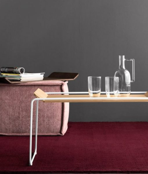 calligaris_filo_table_5